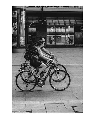 bakhishcollective bnw_demand bnw_magazine bnwphotography capturestreets colorstreetphotography friendsinperson friendsinstreet incredible_bnw lensculturestreets life_is_street magnumphotos mood spicollective spi_geometry streetizm streetphoto_bw streetphotographerscommunity streetphotography street_storytelling thestreetphotographyhub