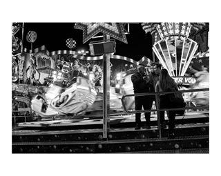 bakhishcollective bnw_demand bnw_magazine bnwphotography cannstatterwasen canstatterwasen capturestreets colorstreetphotography friendsinperson friendsinstreet incredible_bnw lensculturestreets life_is_street magnumphotos mood oktoberfest oktoberfest2019 spicollective streetizm streetphoto_bw streetphotographerscommunity streetphotography street_storytelling stuttgart thestreetphotographyhub volkfest volksfest wasen wasenstuttgart