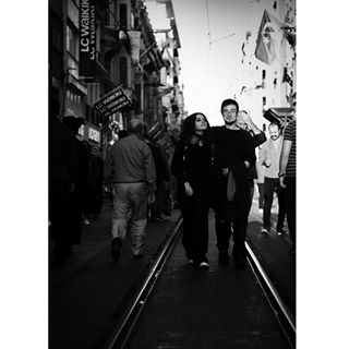 bakhishcollective bnw_demand bnw_magazine bnwphotography capturestreets colorstreetphotography friendsinperson friendsinstreet incredible_bnw istanbul lensculturestreets life_is_street magnumphotos mood spicollective streetizm streetphoto_bw streetphotographerscommunity streetphotography street_storytelling thestreetphotographyhub