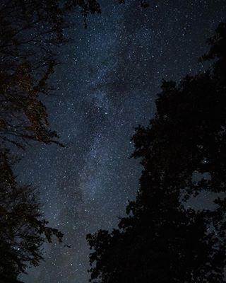 astrophotography improvement learningbydoing nightsky photography