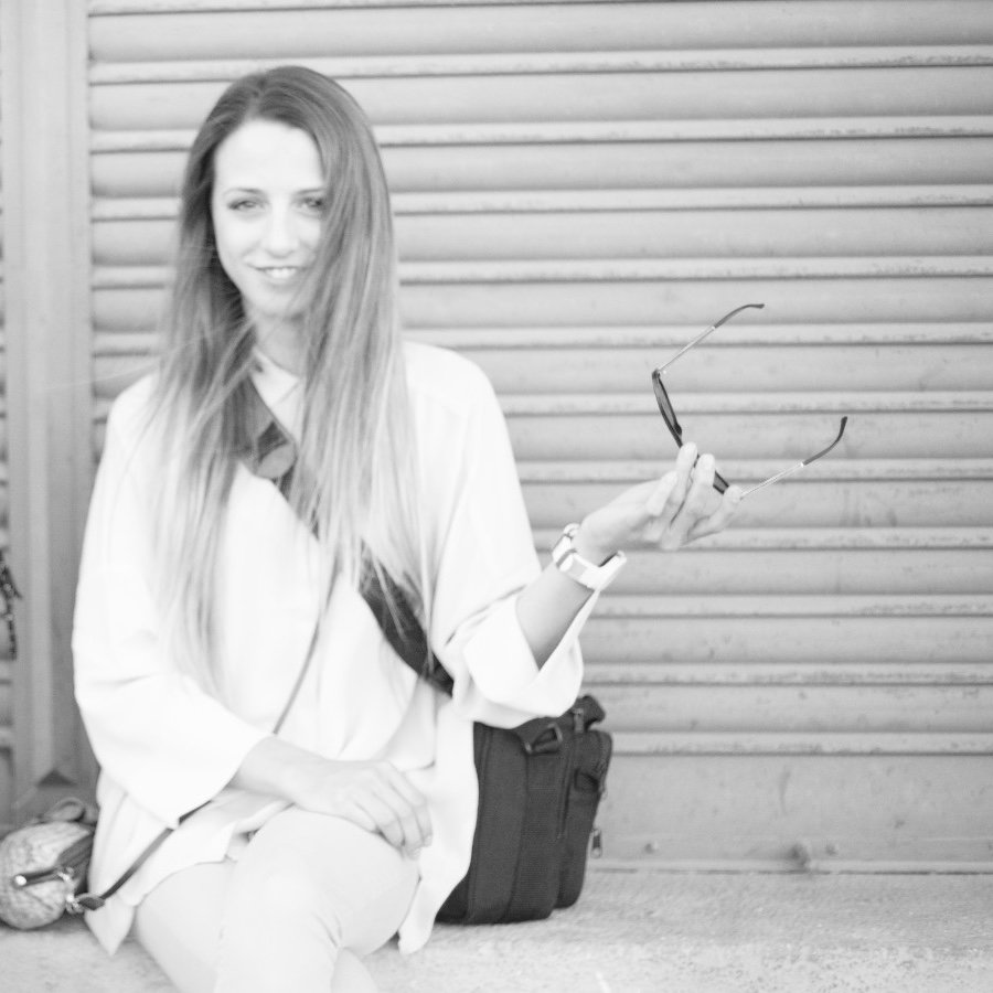 Avatar image of Photographer Dominica Ripoll