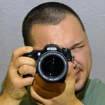 Avatar image of Photographer Sergej  Pril