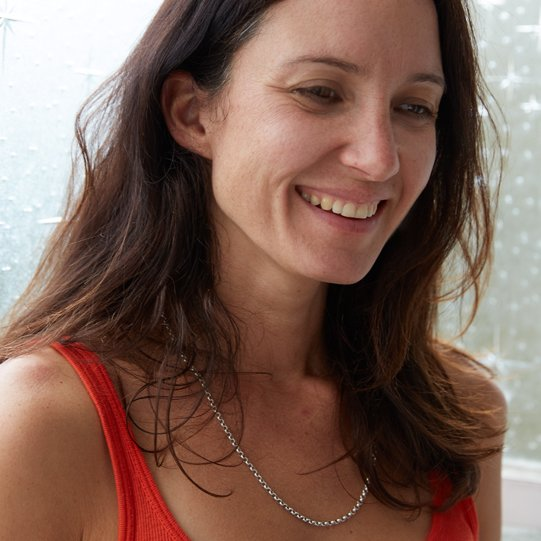 Avatar image of Photographer Tash Hopkins