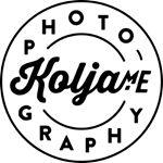 Avatar image of Photographer KOLJA SCHOEPE