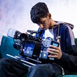 Avatar image of Photographer Wassim Messaoudi