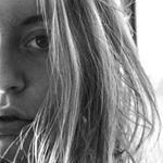 Avatar image of Photographer Elisa Pournin