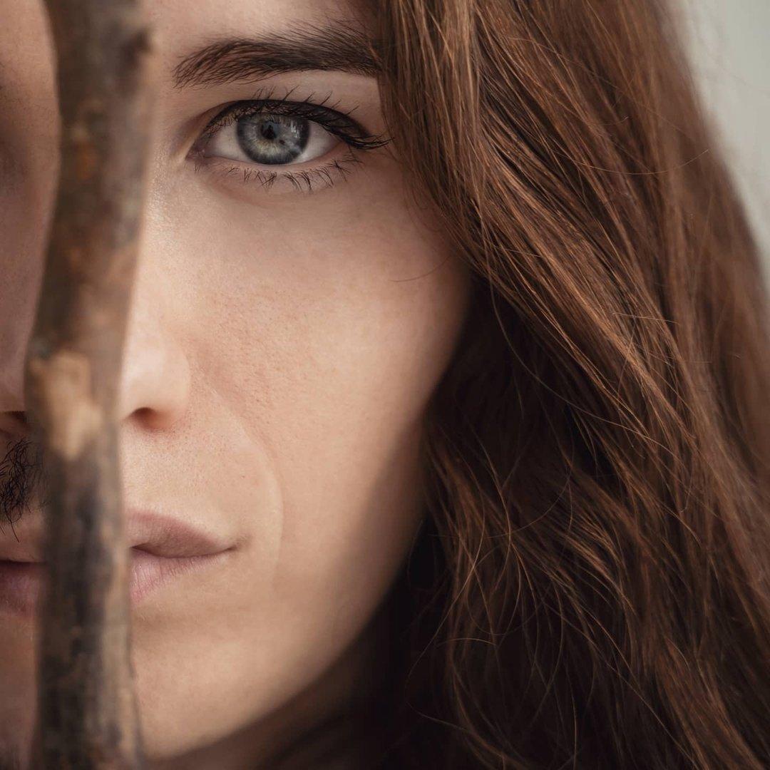 Avatar image of Photographer Giulia Dalla Stella