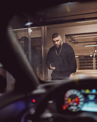amg berlin fler garage la london maskulin paris rap