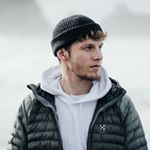 Avatar image of Photographer Tobias Meyer