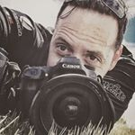 Avatar image of Photographer Roberto Ramos