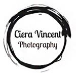 Avatar image of Photographer Ciera Vincent