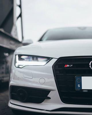 swe_automotive photo: 1