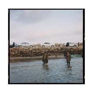 6x6 analogisnotdead analogphotography chabahar documentary film iran kodakportra mediumformat rolleiflex surfingiran