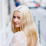 Avatar image of Photographer Carmen Santorelli