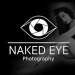 Avatar image of Photographer Nakedeye  Photography
