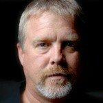 Avatar image of Photographer Jeffrey Myers