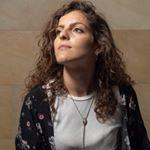 Avatar image of Photographer Claudia Laus