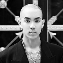 Avatar image of Photographer Philipp  Chung