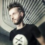 Avatar image of Photographer Kai Zeminske