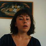 Avatar image of Photographer Gabrielle Rennles