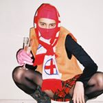 Avatar image of Photographer Diana Zaratuyko
