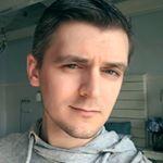Avatar image of Photographer Dmitry Elizarov