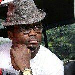 Avatar image of Photographer NNAEMEZIE ASOGWA