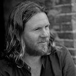 Avatar image of Photographer Murk Feitsma