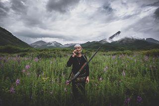 julienmavier_ photo: 1