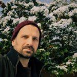 Avatar image of Photographer Mark Federighi