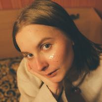 Avatar image of Photographer Elizabeth  Pererva
