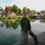 Avatar image of Photographer Ismael Larrain