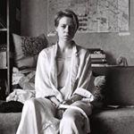 Avatar image of Photographer Antonina Savitskaya