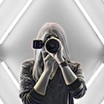 Avatar image of Photographer Anna Frolova