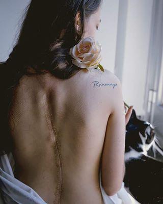valentinapriviteraphotography photo: 1