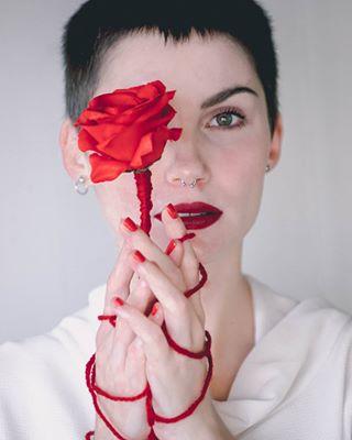 valentinapriviteraphotography photo: 0
