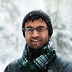 Avatar image of Photographer Sathya Peacock