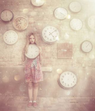 ambiance atmospheric bookcover cinematic clock concept conceptualphotography _dark_infinity_ dark_infinity fairyrtale fairywood fantasy fineartphotography foto_dome girl magical minutes movies mystery pastelcolours phototale portraitsouls secret storytelling tale themoment time warmcolours