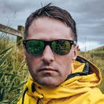 Avatar image of Photographer Marcin Jankowski