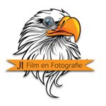 Avatar image of Photographer Jeen Arendz
