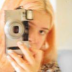 Avatar image of Photographer nicola bates