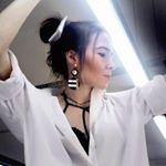 Avatar image of Photographer Maria Sumina