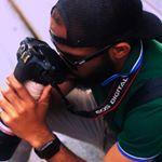 Avatar image of Photographer Prince  Edozie