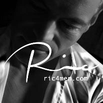 Avatar image of Photographer Ric Mertens
