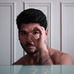 Avatar image of Photographer Carlos Albert Ruiz Valle