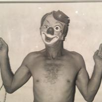 Avatar image of Photographer Linus Eklund