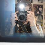 Avatar image of Photographer Lauren Benson
