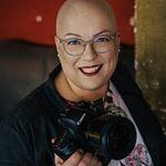 Avatar image of Photographer Nadine Lotze