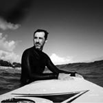 Avatar image of Photographer Alessio Melis