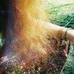 Avatar image of Photographer Ekateryna Nokhrina